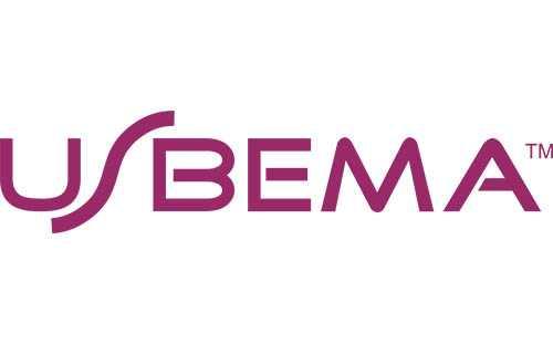 UrBema-TM-2011