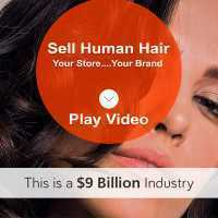 yousellhair3