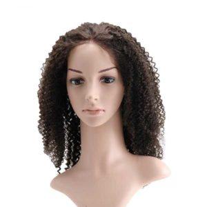 Brazilian-Lace-Wig