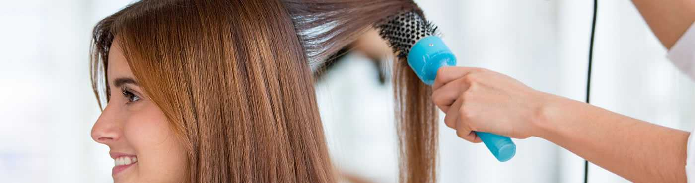 Buy Hair Wholesale Urbema Llc